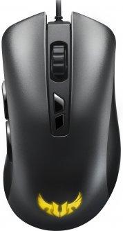 Мышь Asus TUF M3 USB Black (90MP01J0-B0UA00)