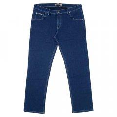 Джинси чоловічі DEKONS dz00319087 (54) синій