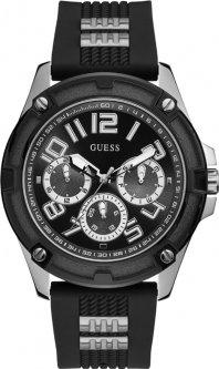 Мужские часы Guess GW0051G1