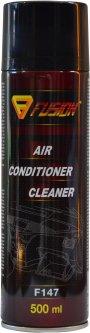 Очиститель кондиционера Fusion F147 Fusion Air Conditioner Cleaner 500 мл (F147/500)
