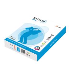 Бумага офисная Maestro Extra А4 200 г/м2 250 листов (9003974431604)