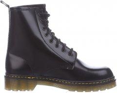 Ботинки In Max MX 7848-BLL 38 Черные (ROZ6206115298)