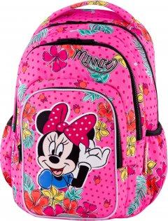 Рюкзак CoolPack Spark L Minnie Mouse 26 л 44х31х20 см (B46301)