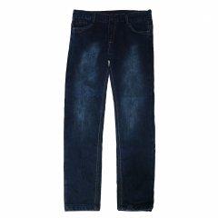 Джинсы Sercino 11-12 136 см Синие