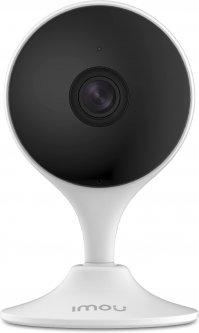 IP-камера Dahua iMOU Cue 2 IPC-C22EP (2.8 мм)