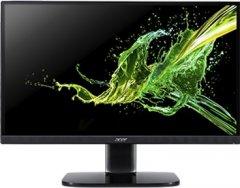 """Монитор 23.8"""" Acer KA242Ybi (UM.QX2EE.005)"""