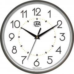 Настенные часы UTA 01 S 03