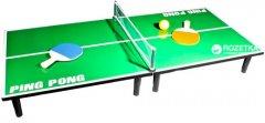 Теннис Duke (WF004L)