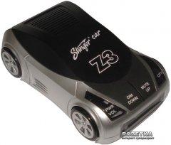 Радар-детектор Stinger Car Z3