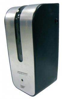 Дозатор MEDICLINICS DJ0160AS с сенсорным датчиком