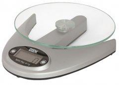 Весы кухонные DEX DKS-301