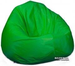 Кресло-мешок KM San-Marino Зеленый (KZ-03)