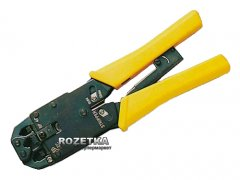 Многофункциональный обжимной инструмент Digitus Professional (DN-94004)