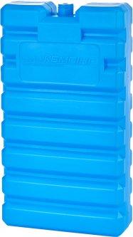Аккумулятор холода IcePack 750 1 шт (4820152610782)