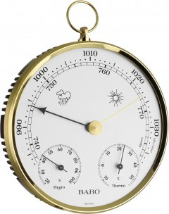 Метеостанция TFA 20300632
