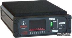 Устройство обеспечения конфиденциальных переговоров iProTech DRUID D-06