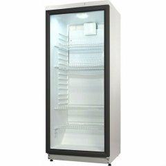 Холодильный шкаф SNAIGE CD290-1008