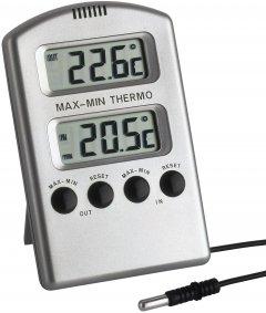 Термометр TFA 301020