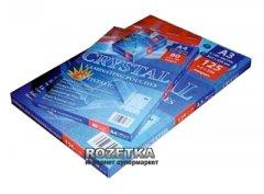 Пленка для ламинации Antistatic А6 111 х 154 мм 100 мкм (6927972110039)