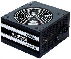 Chieftec GPS-500A8 500W