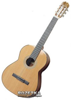 Гитара классическая Admira Rosario