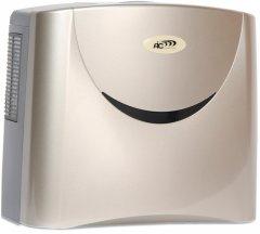 Очиститель воздуха AIC 3SK-AC0304M