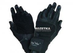 Перчатки для фитнеса MadMax Professional exclusive MFG 269 (S) (8591325002401)