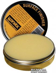 Воск пчелиный Warwick SP W50015 Beeswax