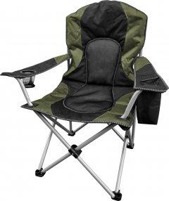 Портативное кресло Time Eco TE-17 SD-140 (4000810001279)