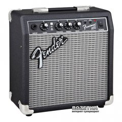 Комбоусилитель Fender Frontman 10G (231-1006-900)