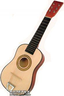 """Гитара 23"""" Bino (86553)"""