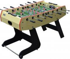 Настольный футбол KIDIGO Comfort (YD-S310A)
