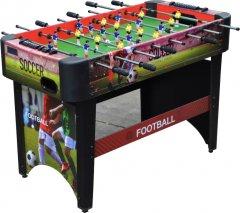 Настольный футбол KIDIGO Match (YD-S108)