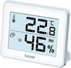 Термогигометр BEURER HM 16