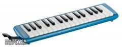 Пианика (мелодика) Hohner Melodica Student 32 Blue