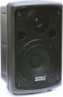 Soundking SKFP208A
