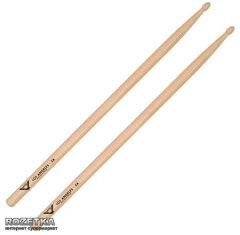 Барабанные палочки Vater Los Angeles 5A (VH5AW)