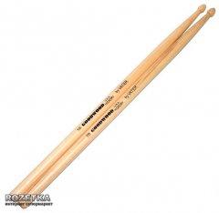 Барабанные палочки Vater Goodwood (GW5BW)