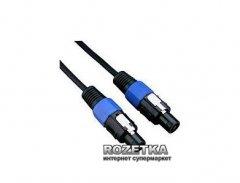 Акустический кабель SoundKing SKBD111 10 м