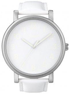 Мужские часы TIMEX Tx2n345