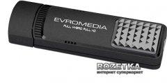 ТВ-тюнер EvroMedia Full Hybrid & Full HD