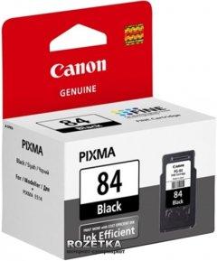 Картридж Canon PG-84 Black (8592B001)