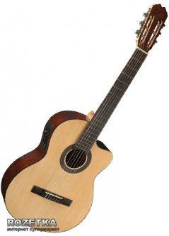 Гитара классическая Admira Sara EC