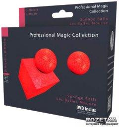 Поролоновые шарики Oid Magic (532)