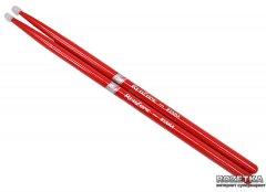 Барабанные палочки Tama 5BRZ (207037)