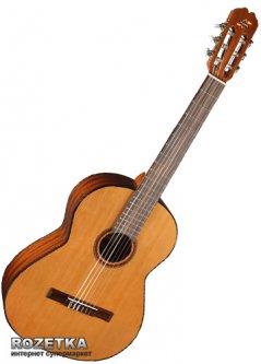 Гитара классическая Admira Juanita