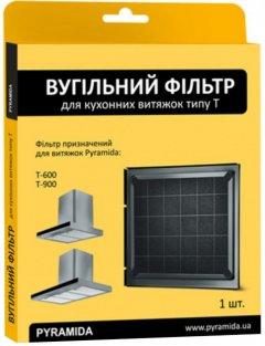 Угольный фильтр для вытяжек PYRAMIDA серии T/R
