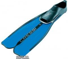 Ласты Cressi-Sub Rondinella 29/30 Blue (CA182029)