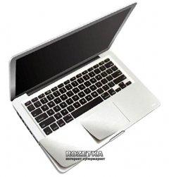 "Защитная пленка JCPAL WristGuard Palm Guard для MacBook Pro 17"" (JCP2016)"