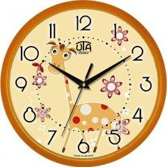 Настенные часы UTA 01 OR 30